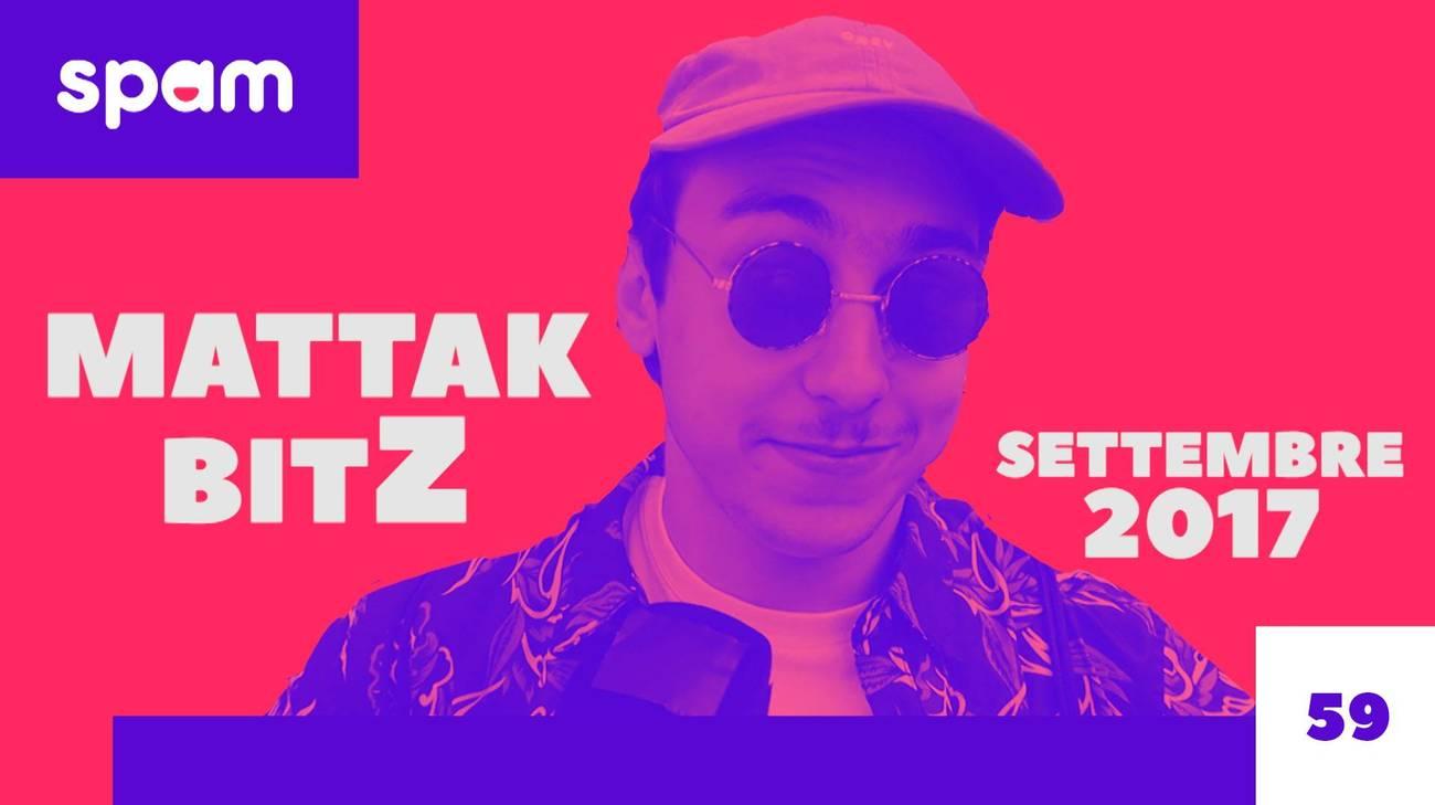 MATTAK BITZ SETTEMBRE 2017 (l)