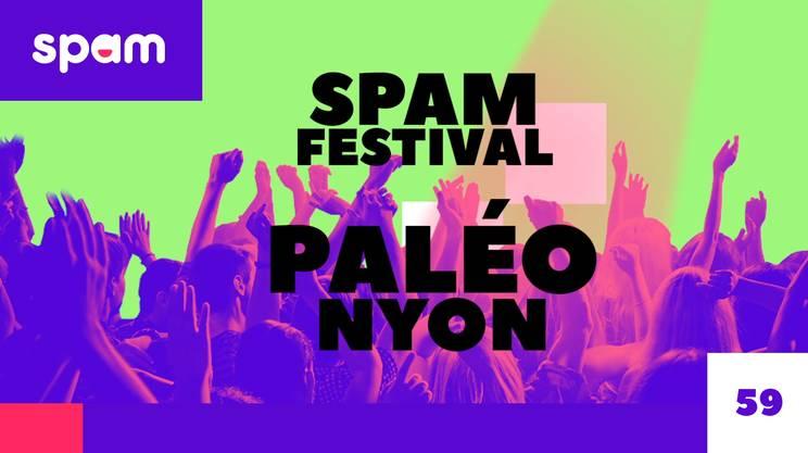 #Summerfestival OLTRE 200 CONCERTI E TANTO DIVERTIMENTO (s)