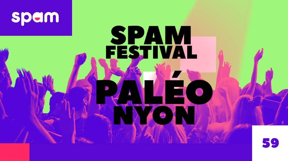 #Summerfestival OLTRE 200 CONCERTI E TANTO DIVERTIMENTO (m)