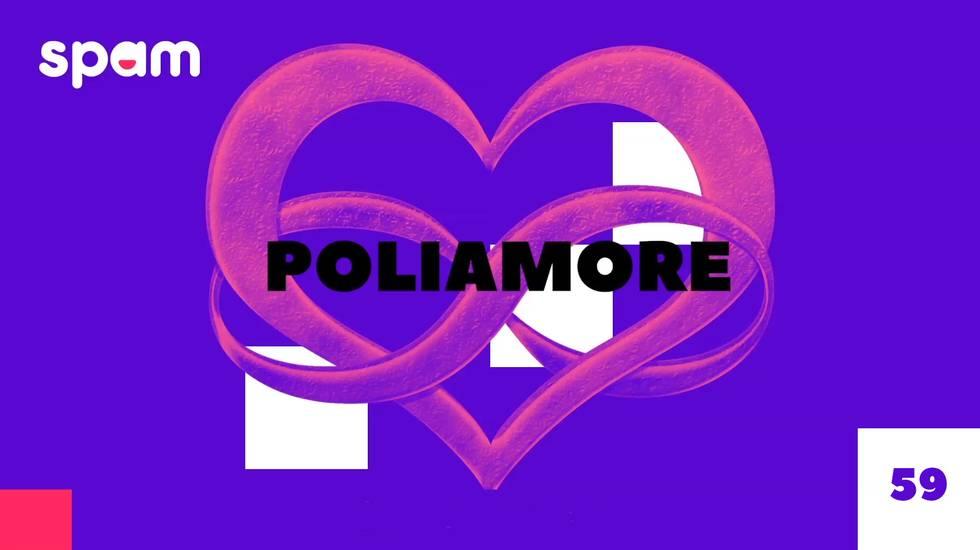 #SEXBOX POLIAMORE (m)