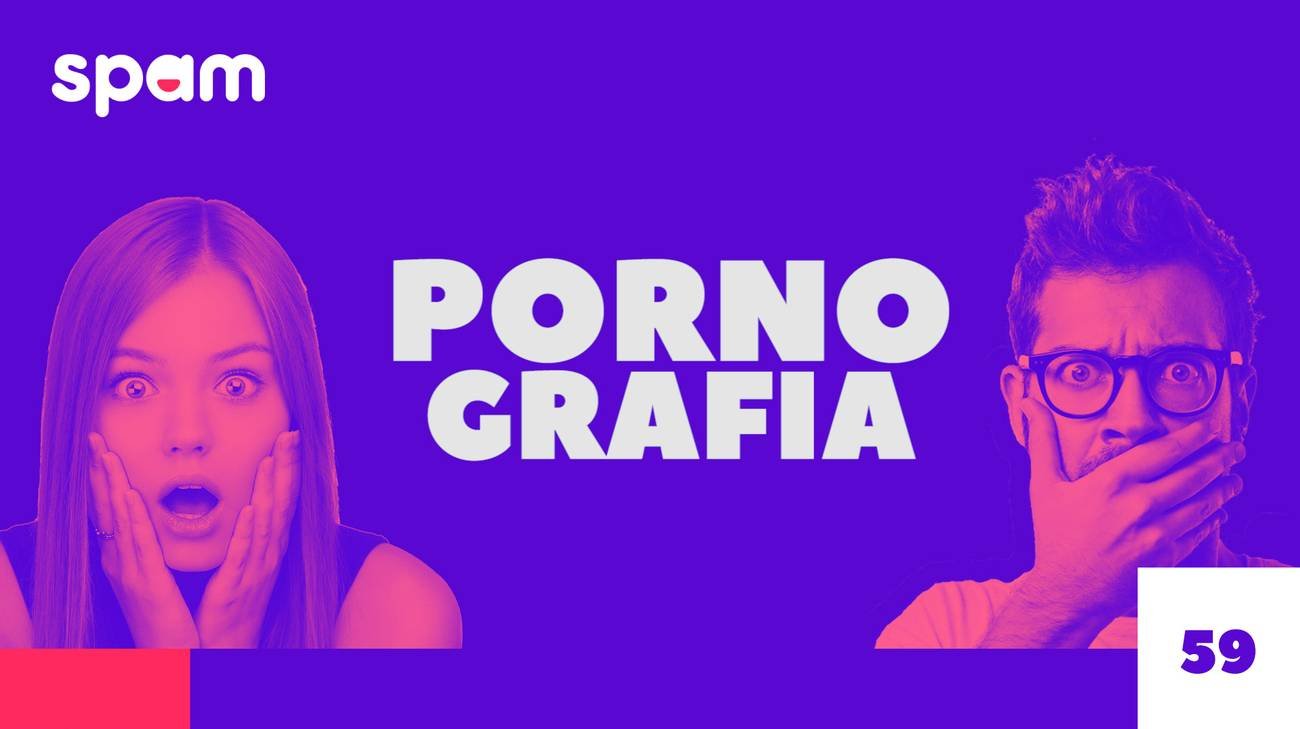 #SEXBOX PORNOGRAFIA (l)