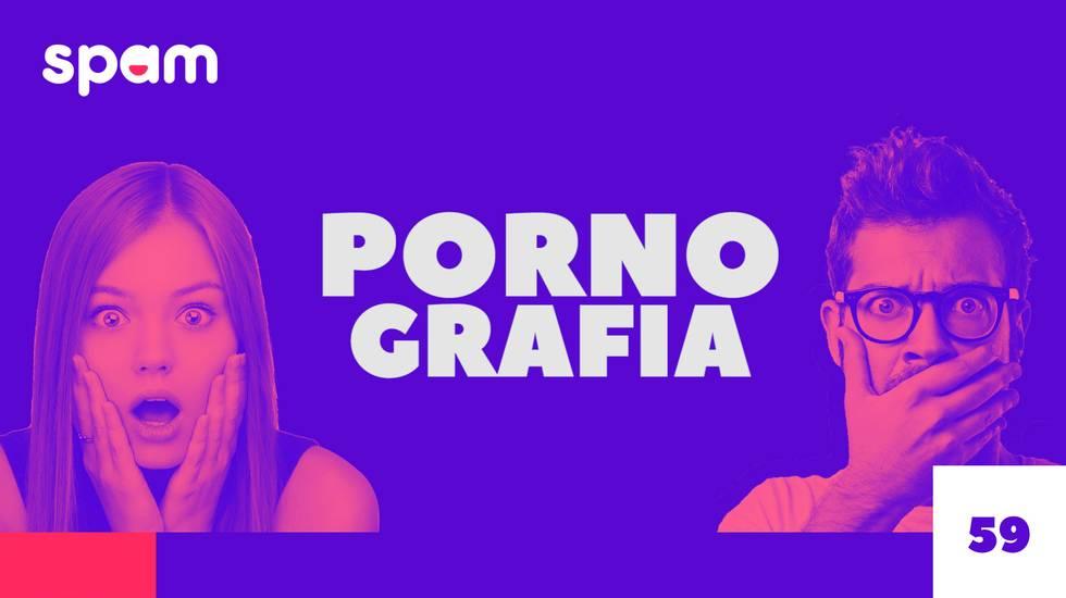 #SEXBOX PORNOGRAFIA (m)
