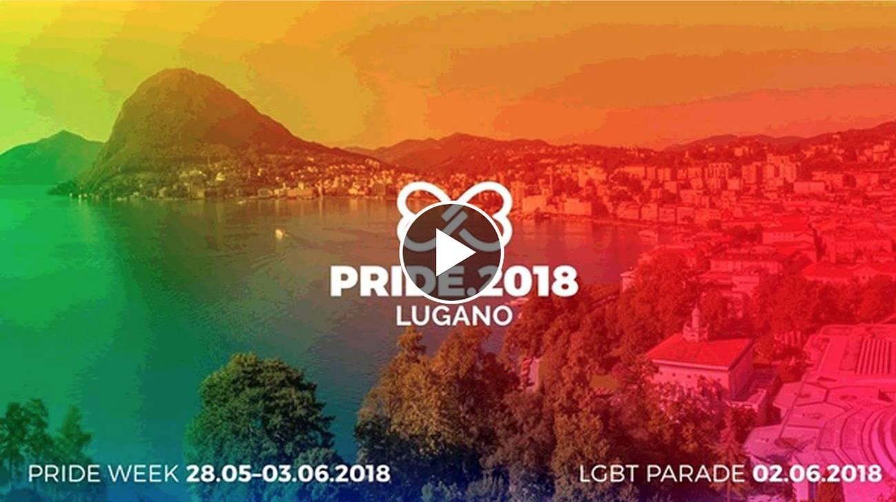 PRIDE LUGANO 2018 (l)