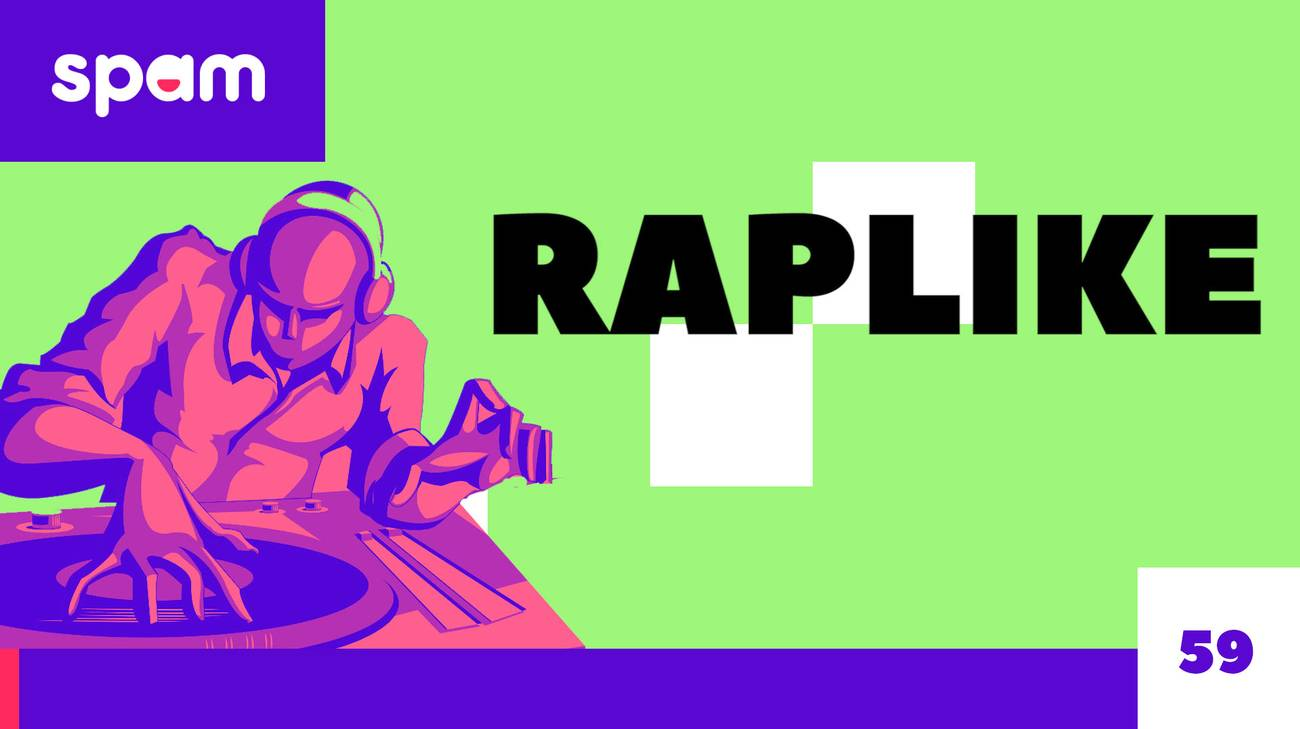 raplike festival (l)