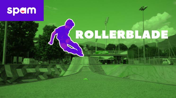 ROLLERBLADE (s)