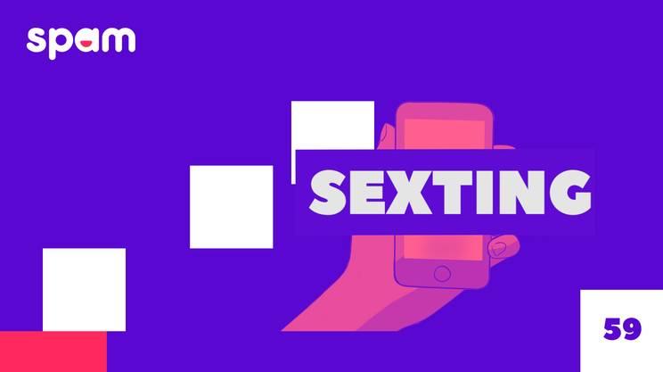#SEXBOX DIVERTENTE O PERICOLOSO? (s)