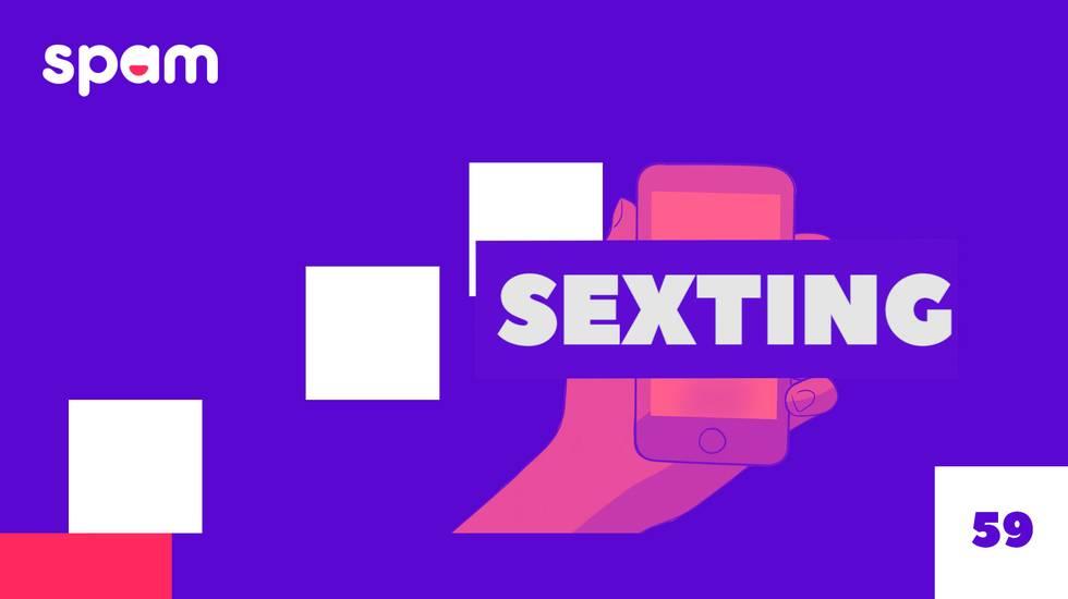 #SEXBOX DIVERTENTE O PERICOLOSO? (m)