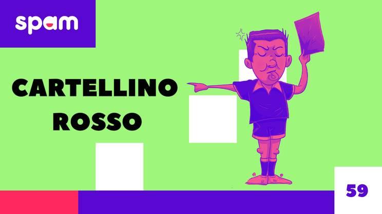 Campionati giovanili di calcio annullati in Ticino (s)