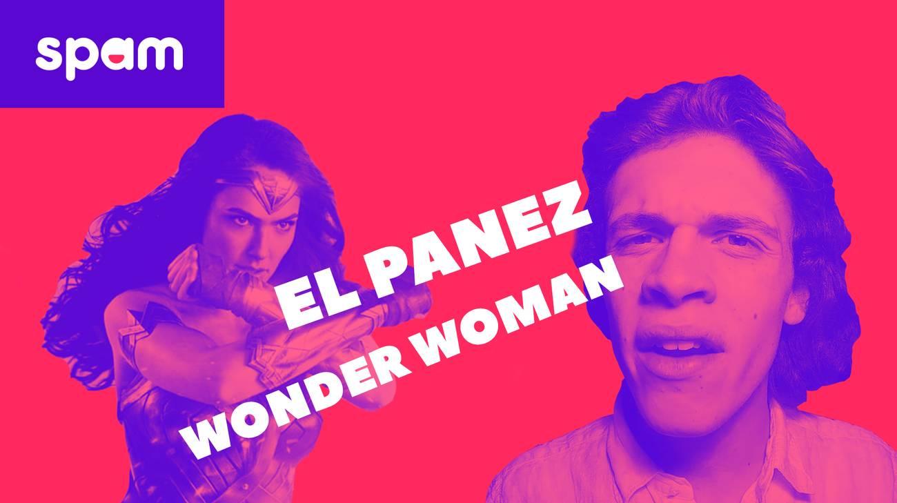 EL PANEZ REVIEW (l)